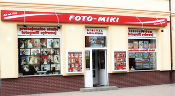 fotomiki_dojazd1